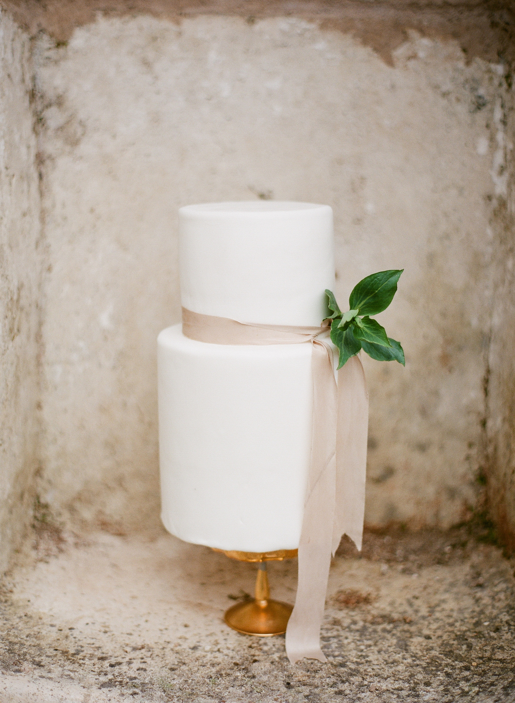 wedding_website-81.jpg