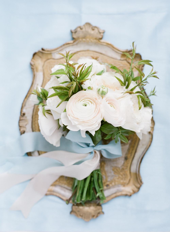 wedding_website-85.jpg
