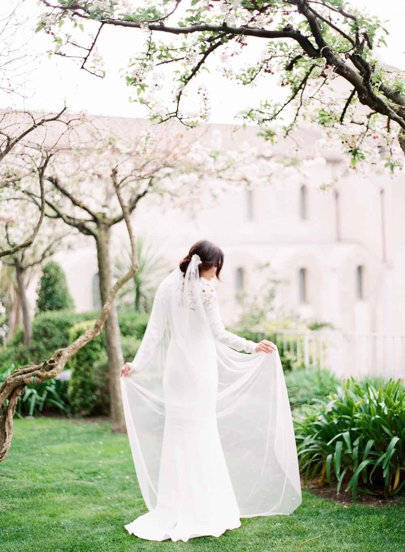 wedding_website-88.jpg