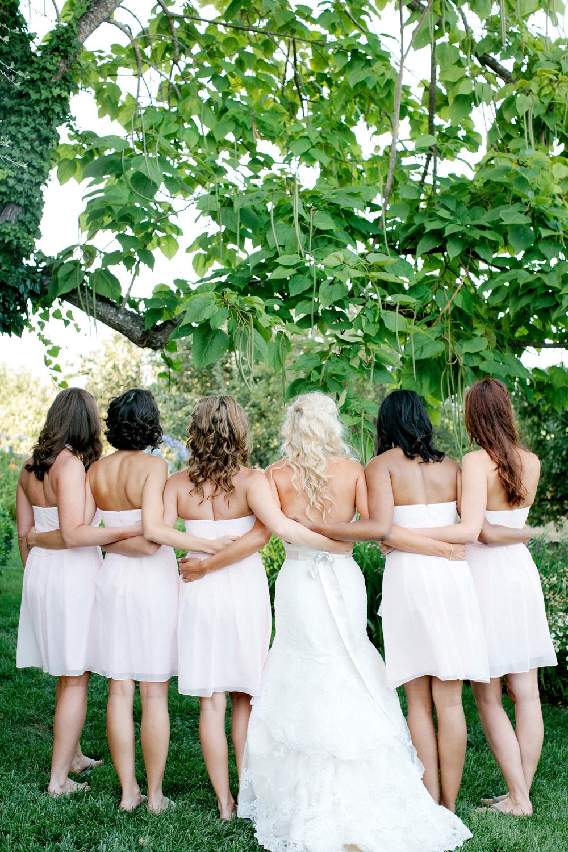 wedding_website-94.jpg
