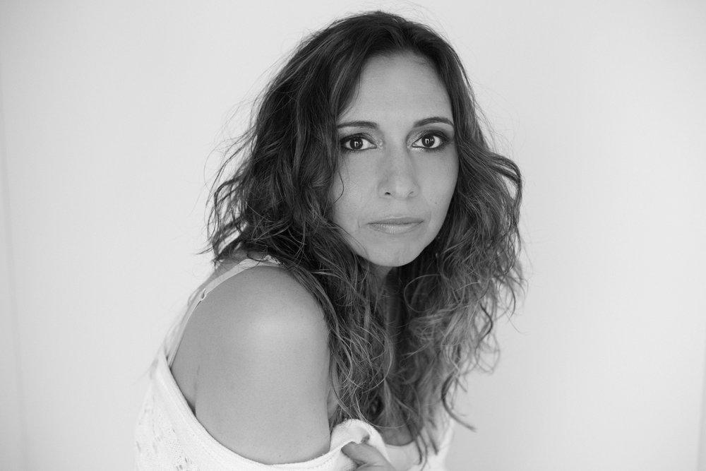 Zareen--15.jpg