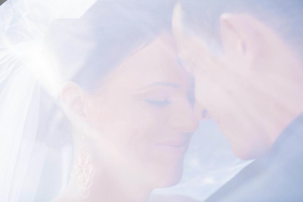Monica Ferguson Photography Wedding