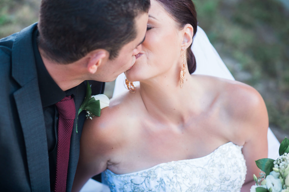 Monica Ferguson Photography Weddings