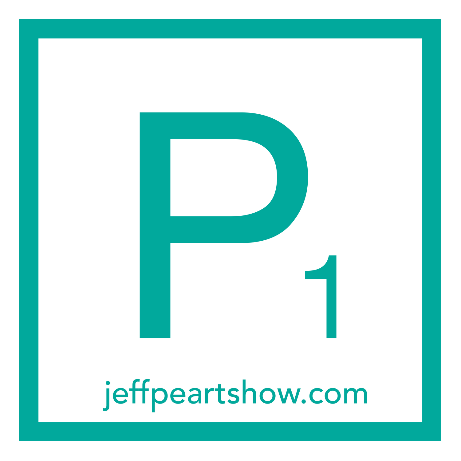 THE JEFF PEART SHOW