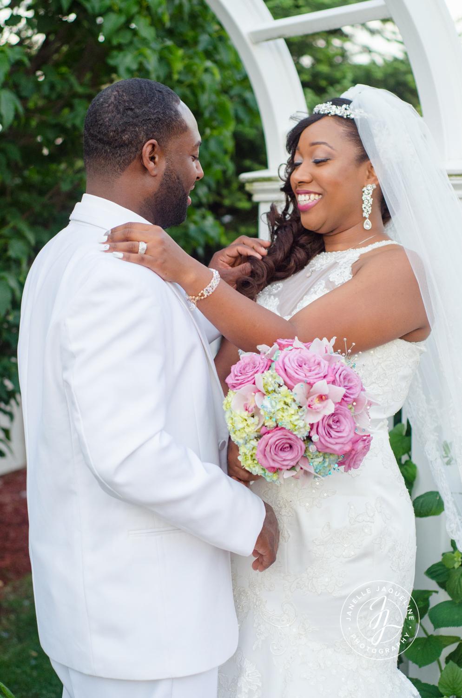 Chicago Wedding Photography