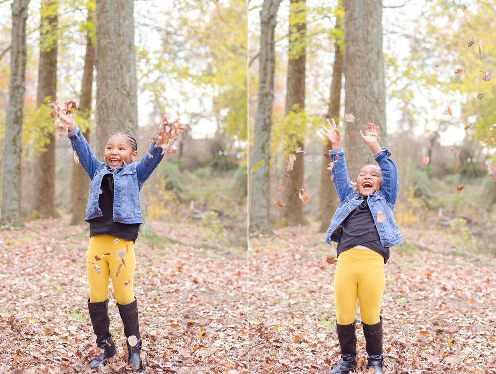 Wilmington Family Photography