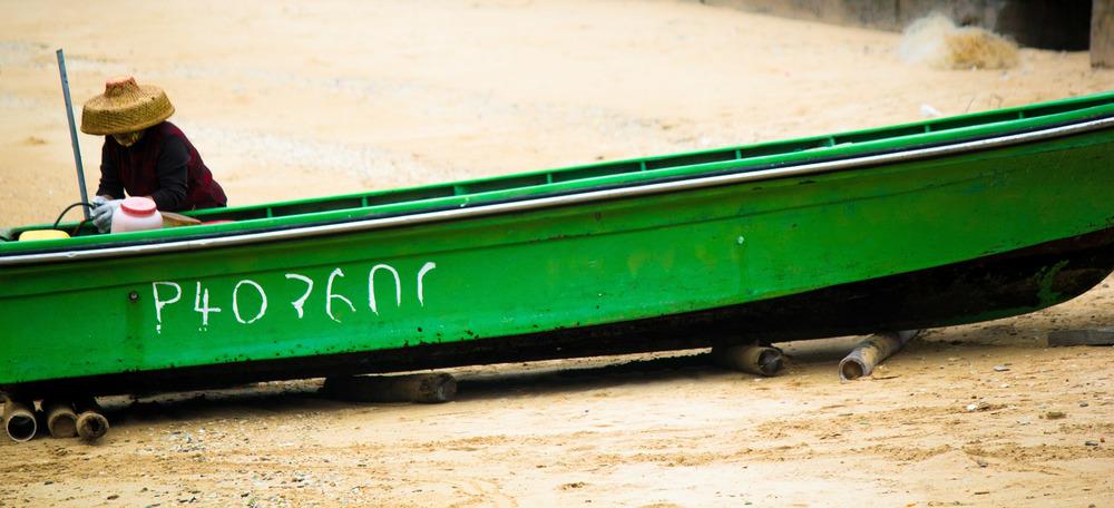 Green boat-1.jpg