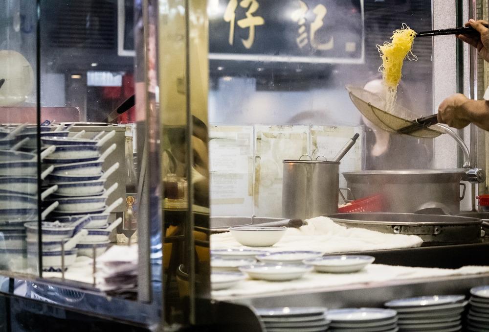 Noodle Kitchen-1.jpg