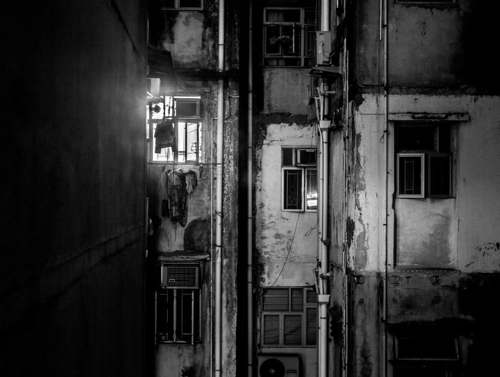 5am Alley