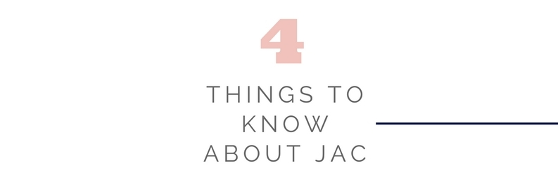 4 things to know about jac.jpg