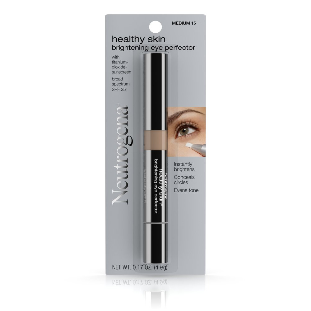 Healthy Skin Brightening Eye Perfector