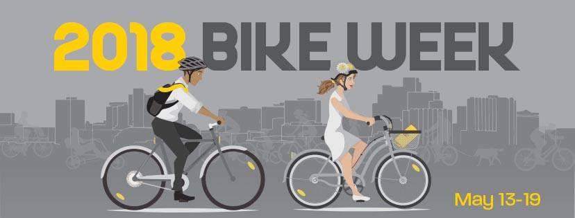 2018-05-19 biketoworkweek.jpg