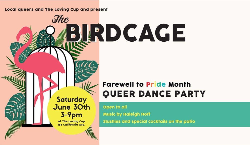 2018-06-30 dance.jpg