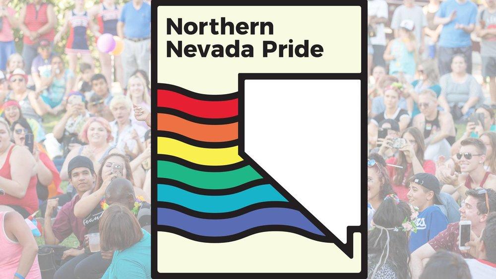 2018-07-28 pride.jpg