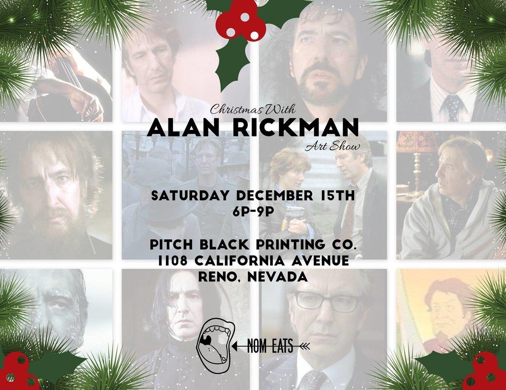 2018-12-15 pitchbl.jpg