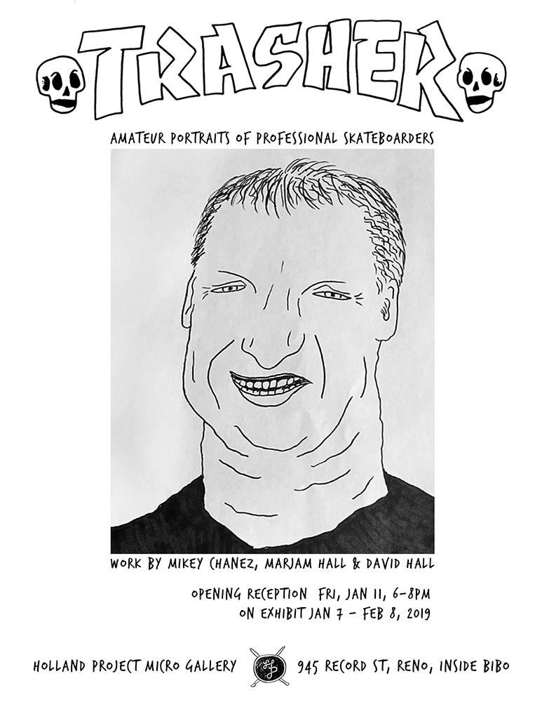 Trasher-Exhibit-Flyer-3.jpg