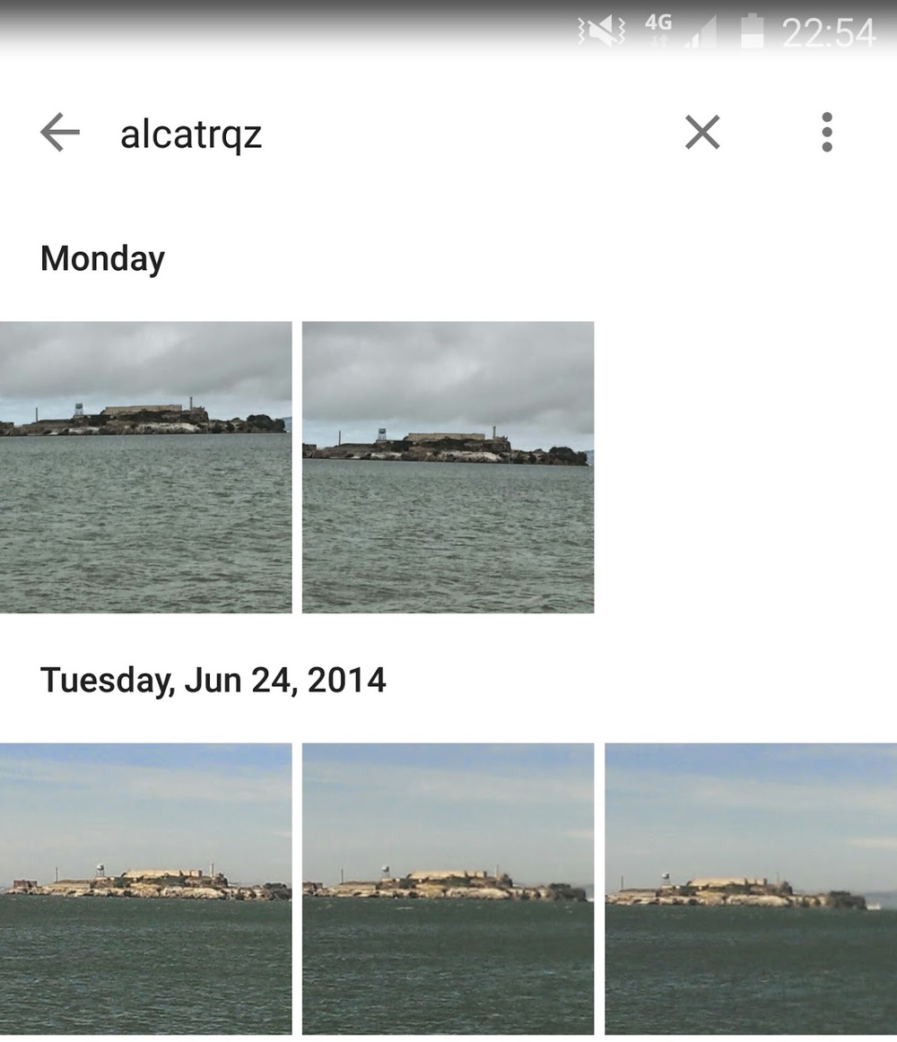google-photos-amazing