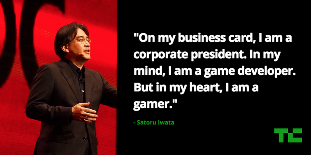 iwata_quote.png