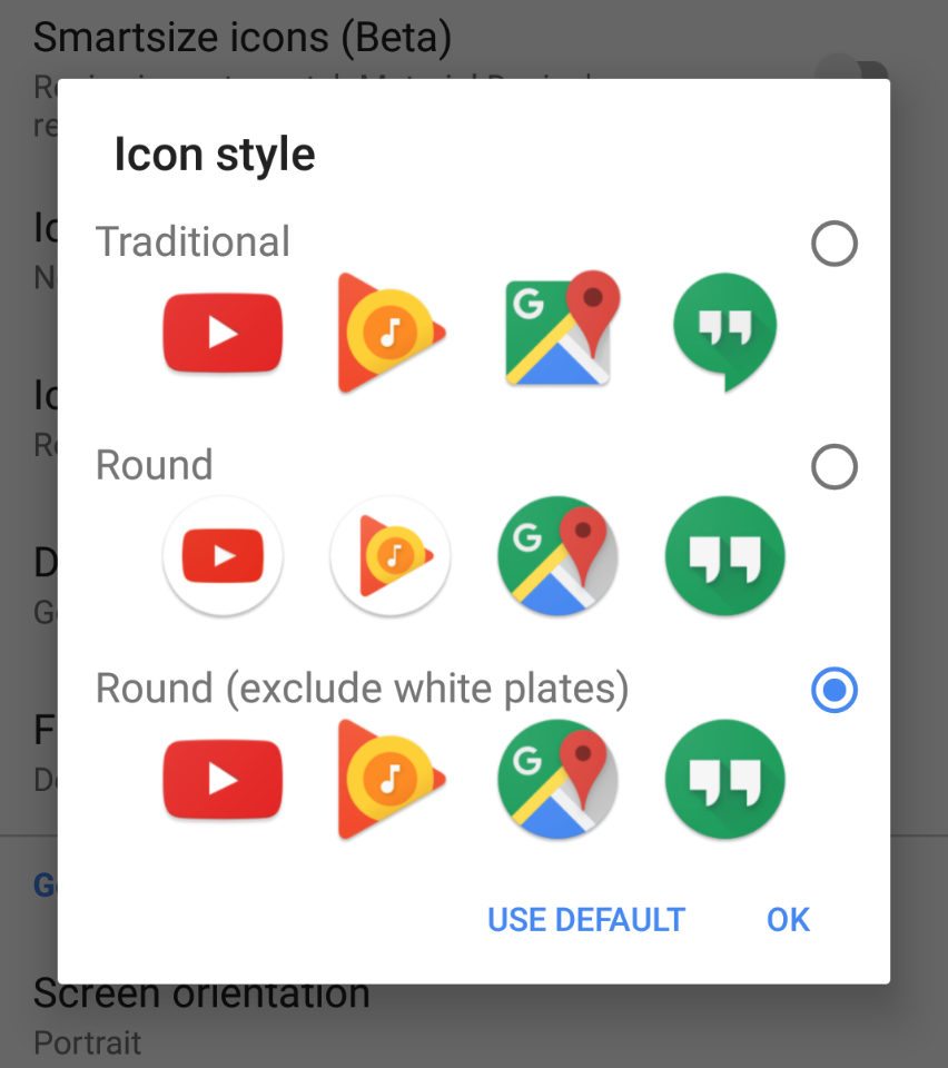action_launcher_icon_style_round_no_plates.png