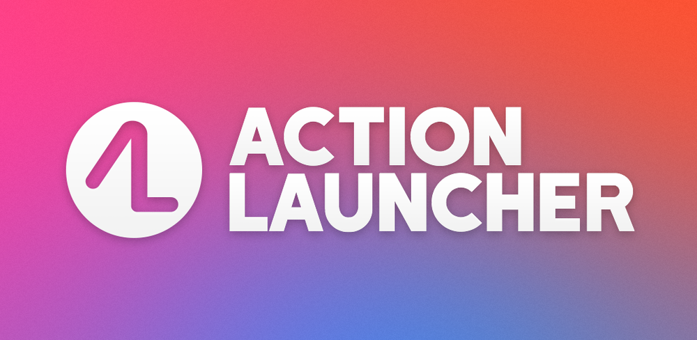 action_launcher_banner.png