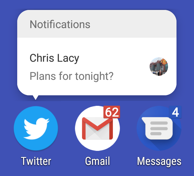 action_launcher_unread_badges_with_notification_preview.png