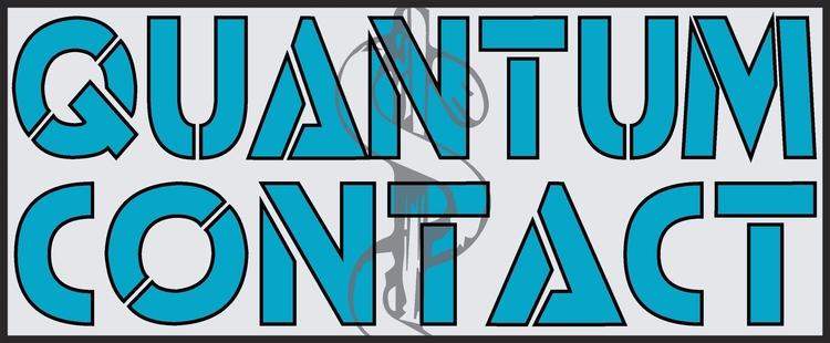 Quantum Contact New Logo2.jpg