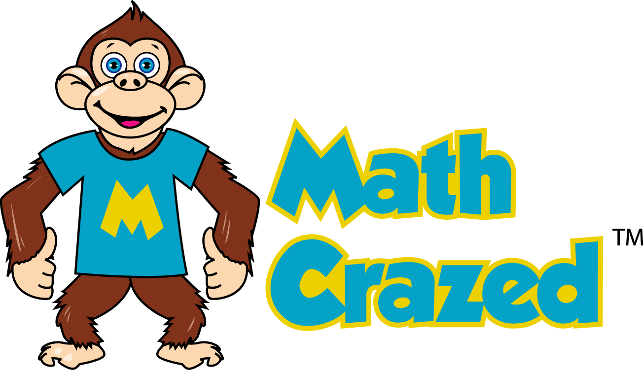 3rd Grade Answers — Math Crazed