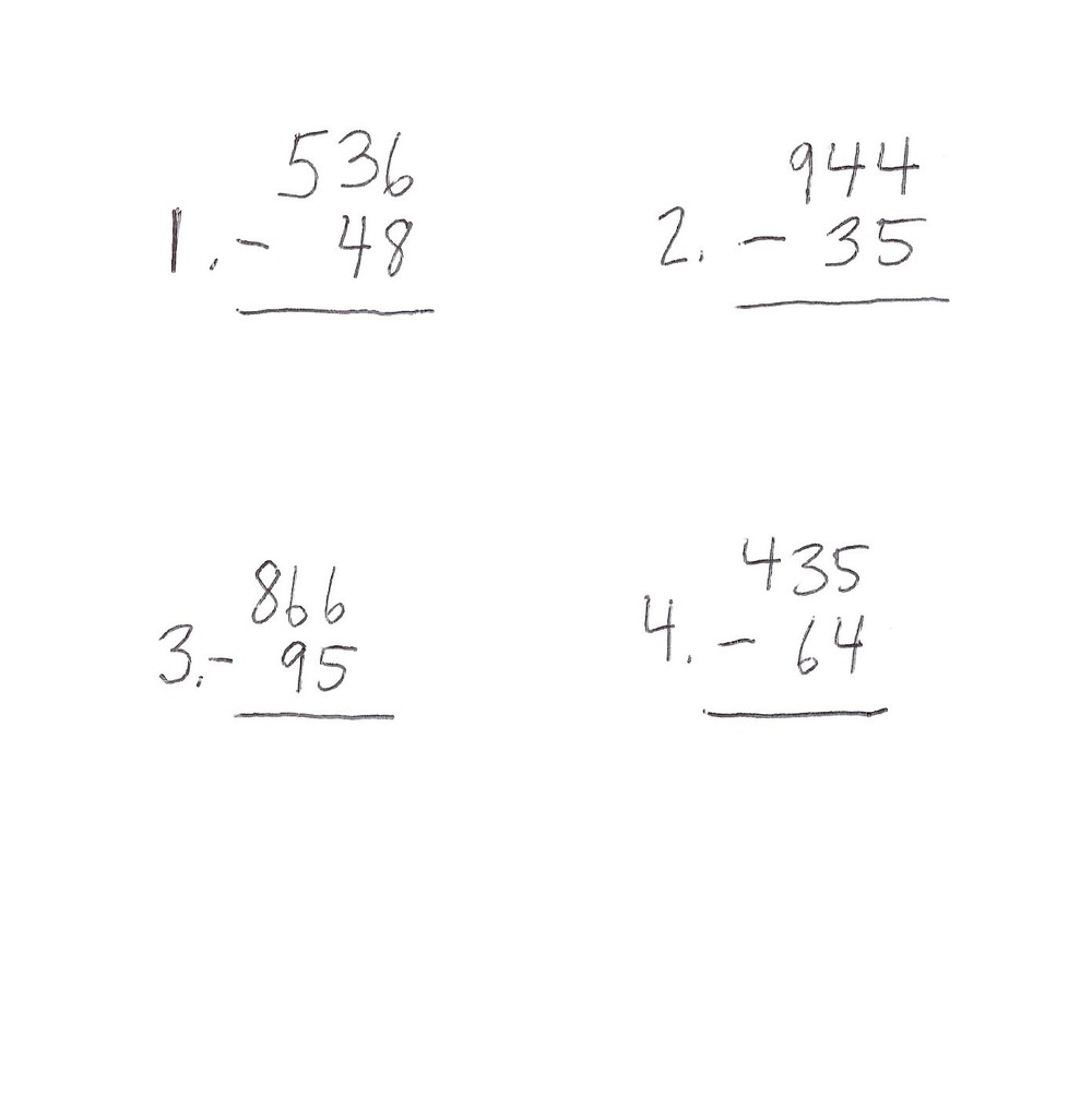 2nd-grade-subtraction-lesson-1.jpg