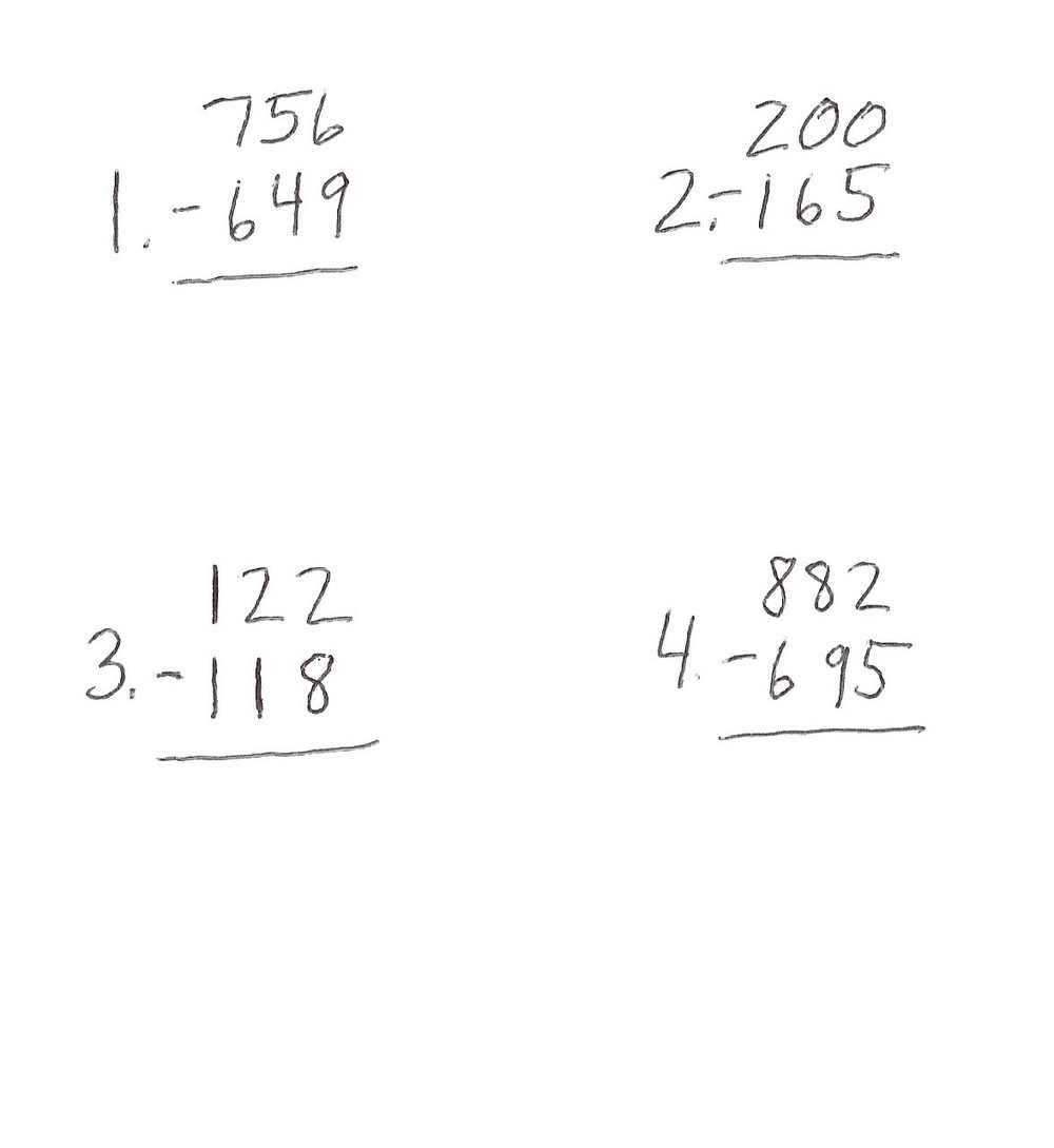 2nd-grade-subtraction-lesson-2.jpg