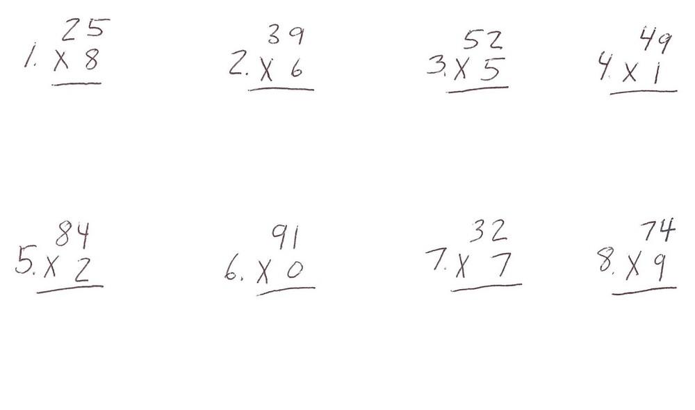 multiplication-2-x-1