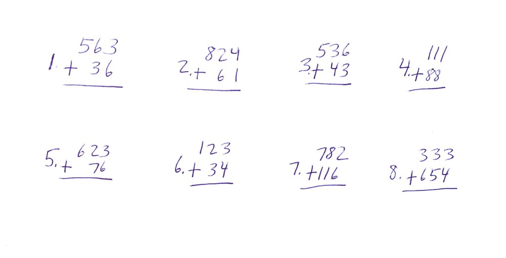 adding-3-plus-2-digit-numbers