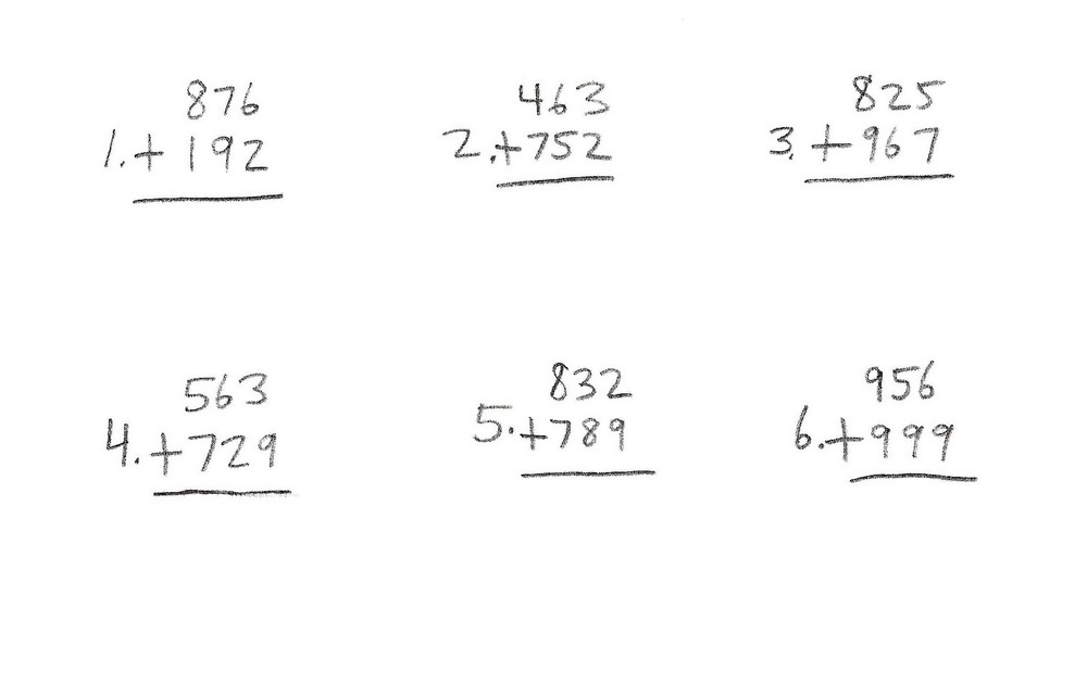 adding-3-plus-3-digit-numbers