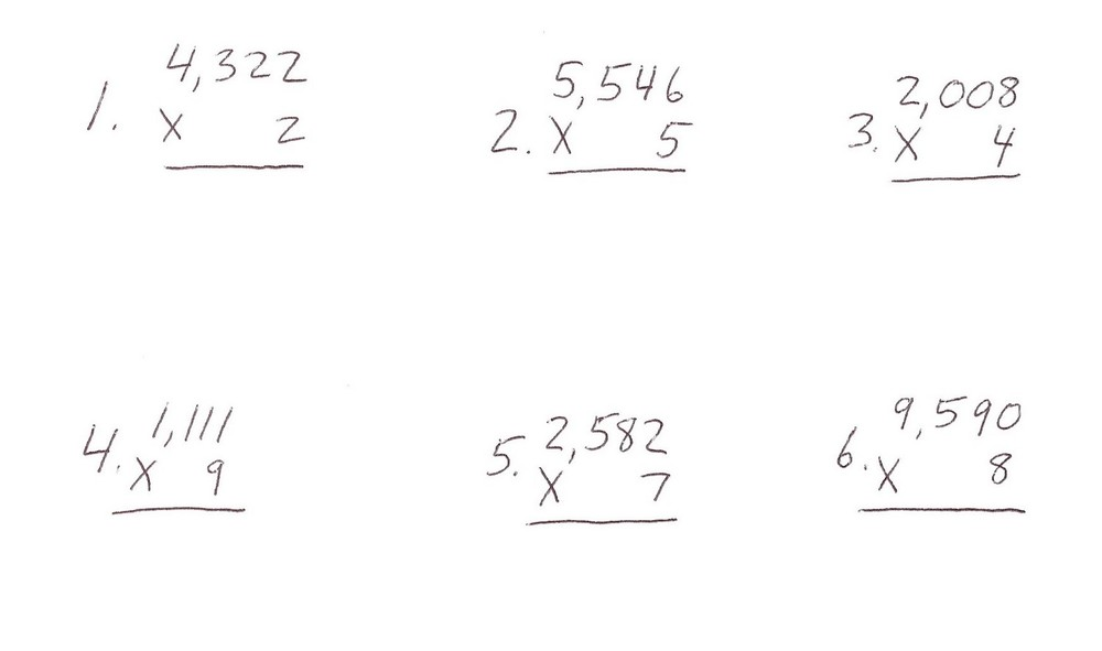 multiply-4-digits-by-1-digit