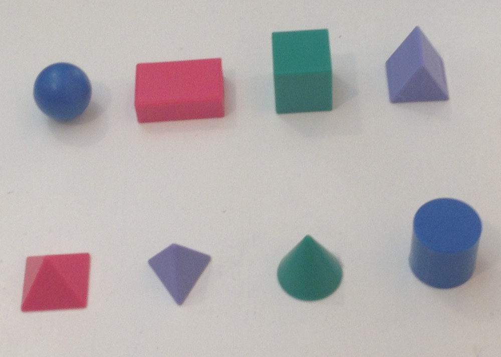 3-dimensional-shapes