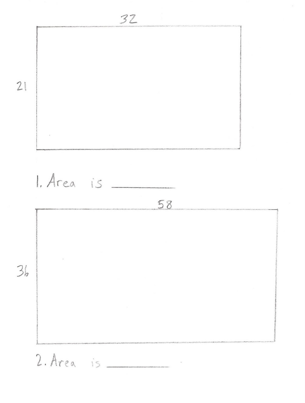 area-of-rectangles