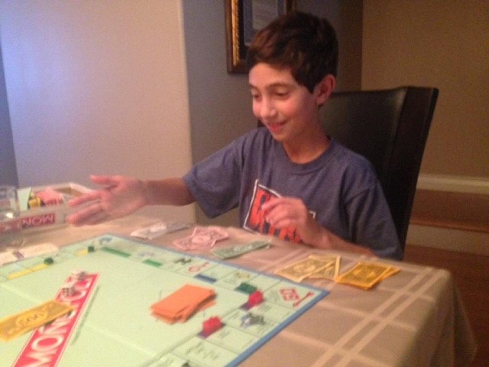 Monopoly 1500.jpg