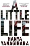 little life cover .jpg