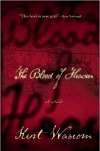 Blood of Heaven cover .jpg
