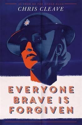 everyone brave.jpg