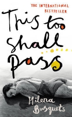 this too shall pass.jpg