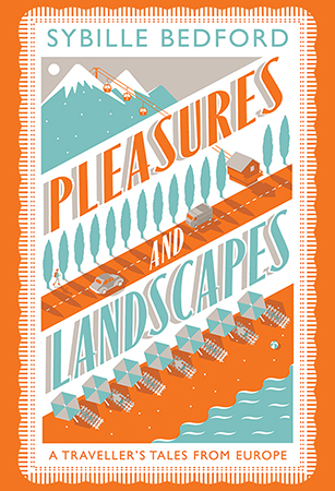 pleasure and landscapes.jpg