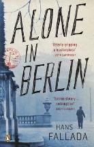 alone in berlin.jpg