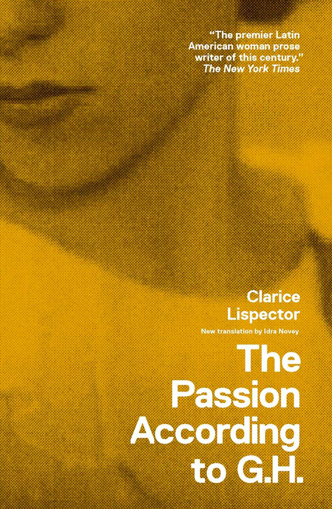 The-Passion-According-to-GH.jpg