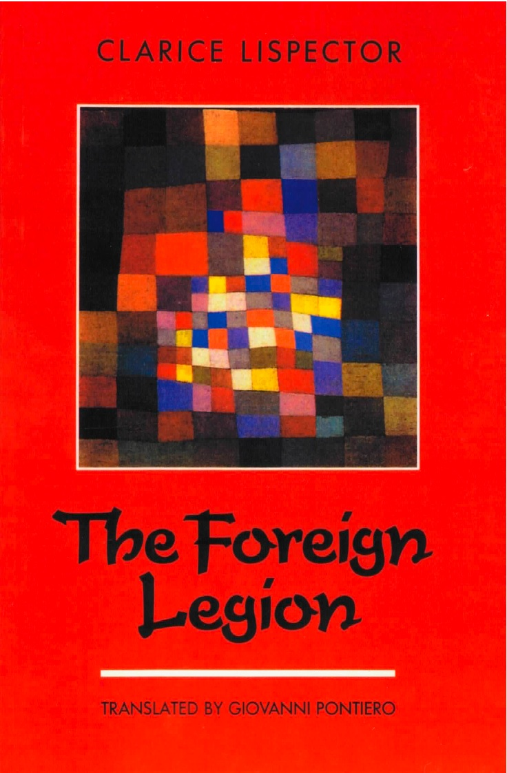 The_Foreign_Legion.jpg