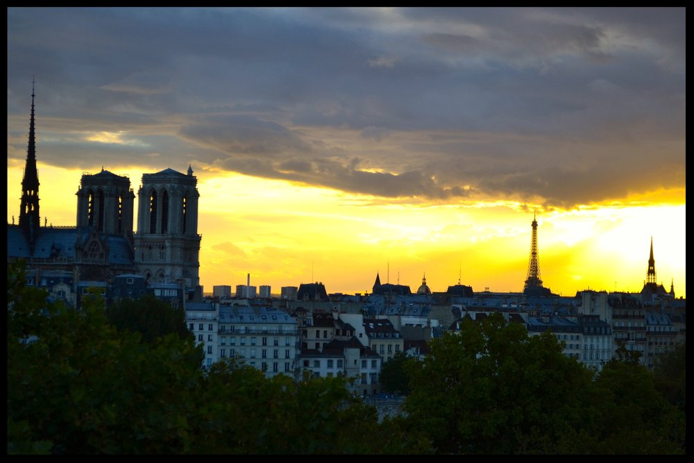 Paris sunset.jpg