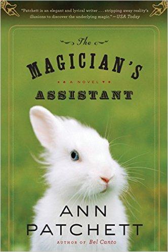 magician's assistant.jpg