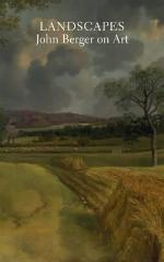landscapes .jpg