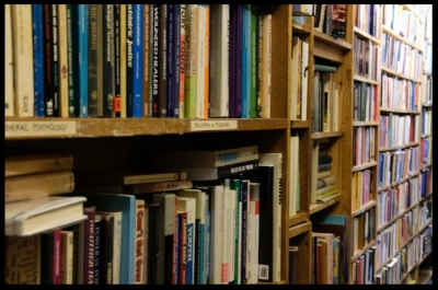 ST Books image 2.JPG