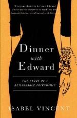 dinner with edward .jpg