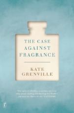 case aganist fragrance.jpg